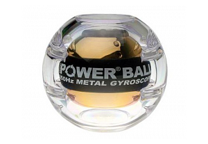 картинка Powerball 450HZ  Lightweight Metal  Pro от магазина  Умникум